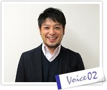 広告代理店 ブックマークジャパン株式会社 様の写真